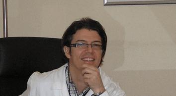 toperczer plasztikai sebész